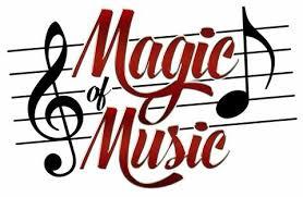 Magic Music Visuals Crack