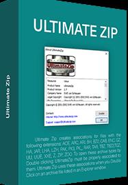 Ultimate Zip Crack