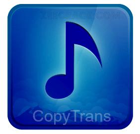 CopyTrans Photo Crack