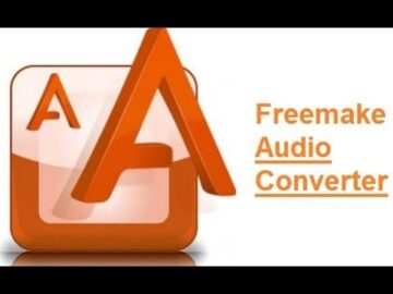Freemake Audio Converter Crack