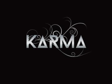 Karma Crack