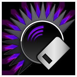 Directory Opus Pro Crack a