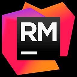 JetBrain RubyMine Crack a