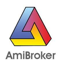 AmiBroker Professional Edition Crack